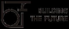 Строительная компания BUILDING THE FUTURE